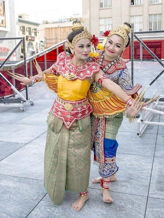 thai-culture1