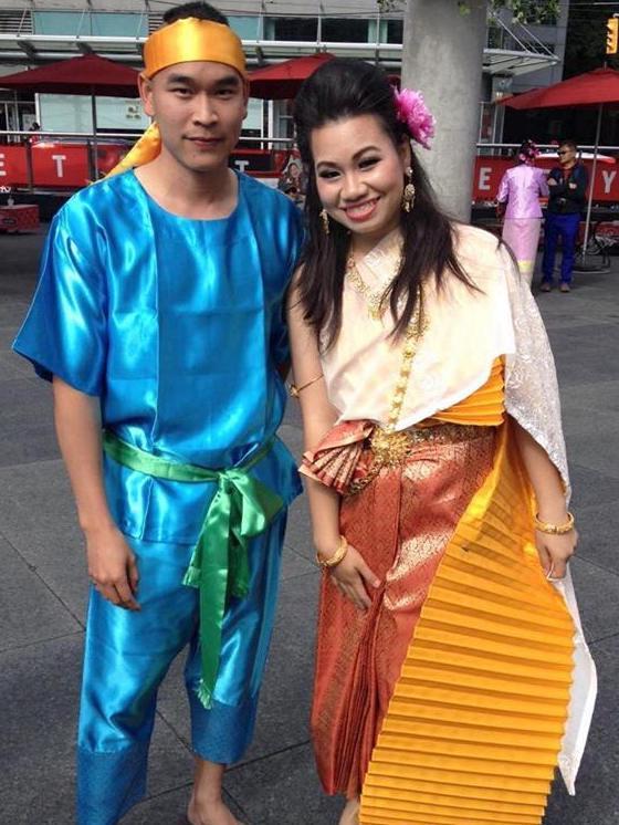 thai-culture2
